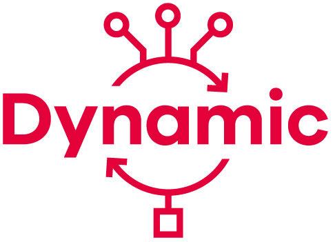 Dynamic Study - ePOCT+