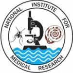 NIMR logo
