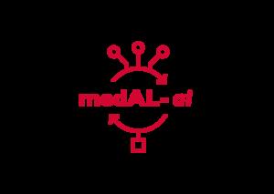 medAL-ai