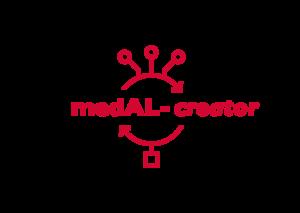 MedAL-creator