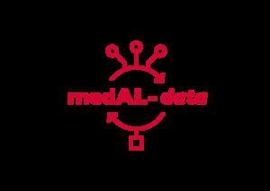 medAL-data