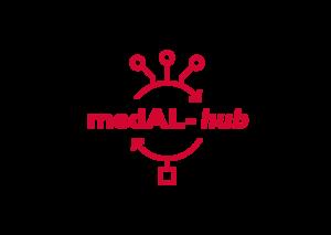 medAL-hub
