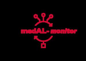 medAL-monitor