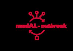 medAL-outbreak