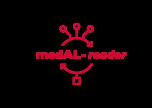 medAL-reader